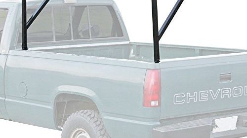 Pickup Truck Ladder Rack With Removable Support Arms Truck Rack Store